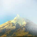 mount-popocatepetl-travel-adults-main-location1