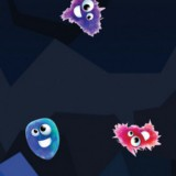 monsters-playtime-active-kids-mysterious-main-location1