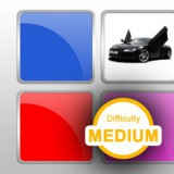 cars-games-kids-adults-transport-main-location1