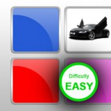 easy-cars-games-kids-adults-transport-main-location1