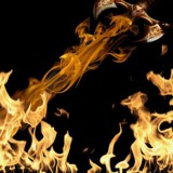fire-sword-adventure-kids-adults-mysterious-books-main-location1