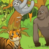 back-to-the-jungle-kids-main-location1