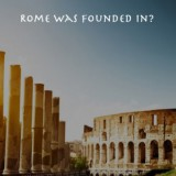 ancient-romans-games-quiz-history-travel-kids-education-main-location1