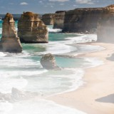twelve-apostles-travel-adults-main-location1
