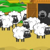 counting-sheep-games-playtime-quiz-kids-education-main-location1