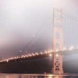 golden-gate-bridge-travel-adults-main-location1