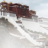 potala-palace-travel-adults-main-location1