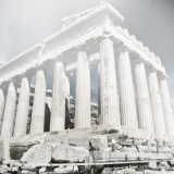 acropolis-history-travel-adults-main-location1