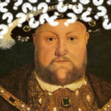 tudor-quiz-education-quiz-history-kids-adults-main-location1