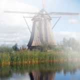 dutch-windmill-travel-adults-main-location1