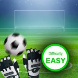 easy-penalty-shootout-games-playtime-active-kids-sports-adults-main-location1