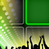 club-pad-sensory-music-entertainment-kids-adults-main-location1