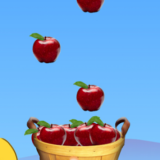 apple-catch-games-playtime-food-drink-active-kids-main-location1