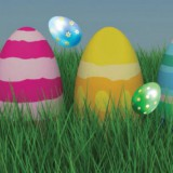 easter-eggs-playtime-active-kids-festive-main-location1