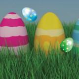 easter-eggs-playtime-active-kids-festive-main-location1
