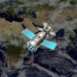 satellites-travel-kids-adults-science-tech-main-location